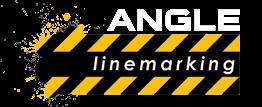 Angle Line Marking